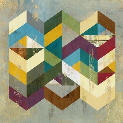 Geometrics I