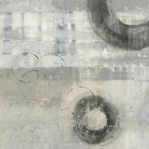 Soft Touch IV by Anna Polanski