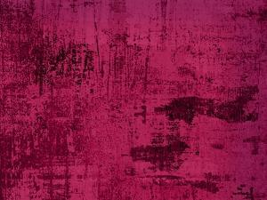 Violet by Anna Polanski
