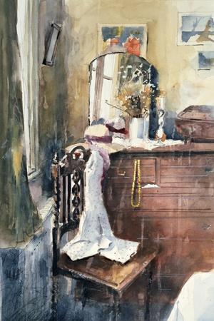 https://imgc.artprintimages.com/img/print/anna-s-new-bedroom_u-l-pjd6ze0.jpg?p=0