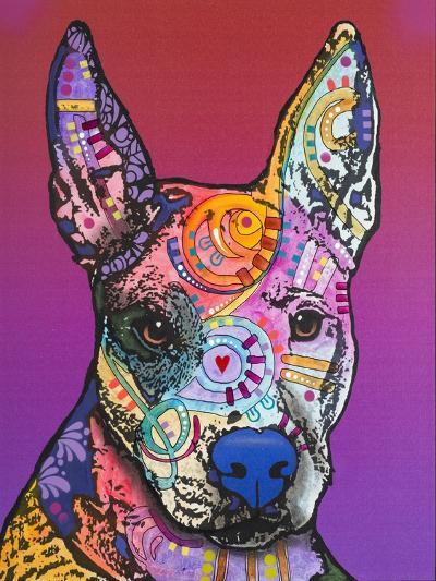 Annabelle Custom-003-Dean Russo-Giclee Print