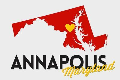 https://imgc.artprintimages.com/img/print/annapolis-maryland-red-and-black-state-outline-and-heart_u-l-q1gqvgg0.jpg?p=0