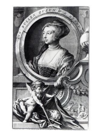 https://imgc.artprintimages.com/img/print/anne-boleyn-engraved-by-jacobus-houbraken-1738_u-l-pcdw7p0.jpg?p=0