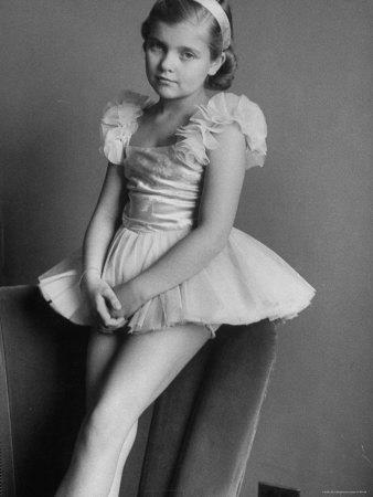 https://imgc.artprintimages.com/img/print/anne-charlotte-bjoerling-daughter-of-swedish-tenor-jussi-bjoerling_u-l-p44m8i0.jpg?p=0