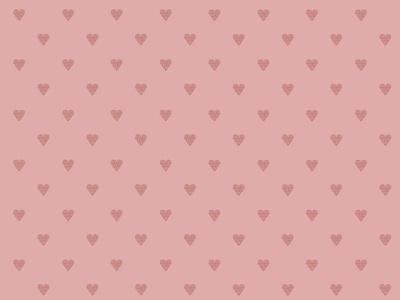 Soft Candy Heart