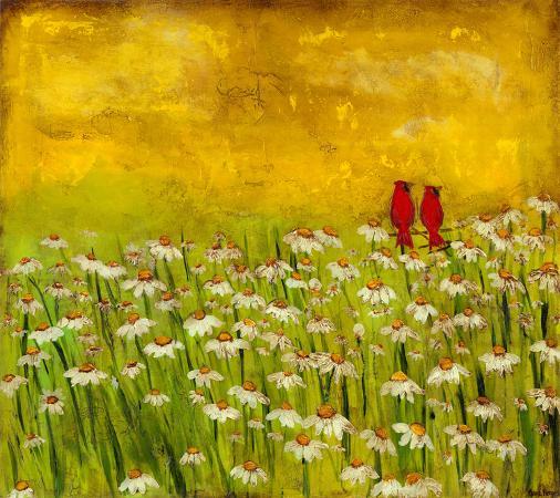 anne-hempel-summer-cardinals