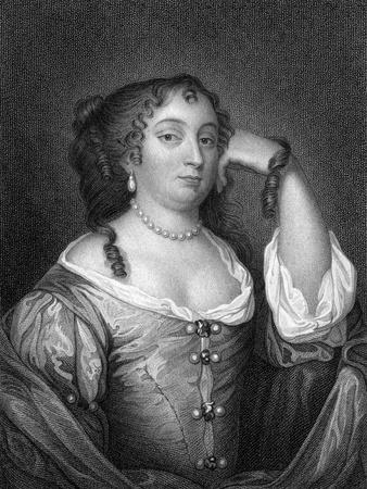 https://imgc.artprintimages.com/img/print/anne-hyde-duchess-of-york-mother-of-mary-ii-and-queen-anne-1825_u-l-ptio8y0.jpg?p=0
