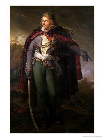 Jacques Cathelineau 1824
