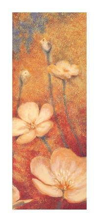 Floral Poetry II