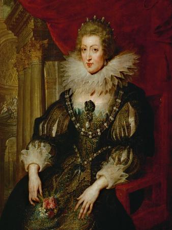 https://imgc.artprintimages.com/img/print/anne-of-austria-1601-1666-queen-of-france_u-l-p131de0.jpg?p=0