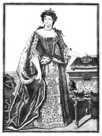https://imgc.artprintimages.com/img/print/anne-queen-of-great-britain-and-ireland_u-l-ptkwb70.jpg?p=0