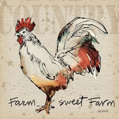 Farm Life V
