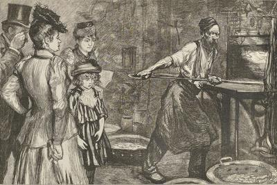 https://imgc.artprintimages.com/img/print/annealing-furnace-at-tower-hill-from-the-graphic-1895_u-l-pw7ere0.jpg?p=0