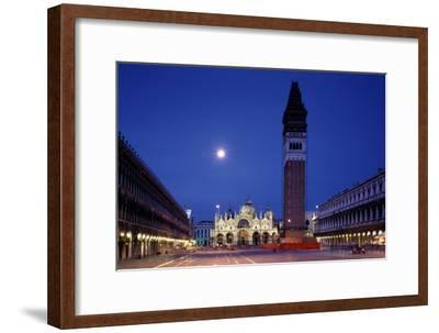 Venezia - Venice - Veneto, Italy