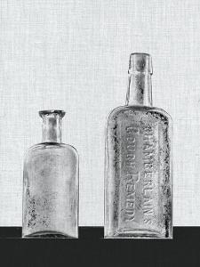 Chamberlains Remedy by Annie Bailey