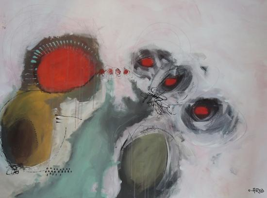 annie-rodrigue-mordicus-1-1