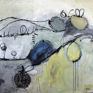 Motus 101 (1) by Annie Rodrigue