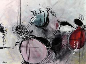Motus Eph Mitre by Annie Rodrigue