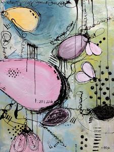 Motus Pop by Annie Rodrigue