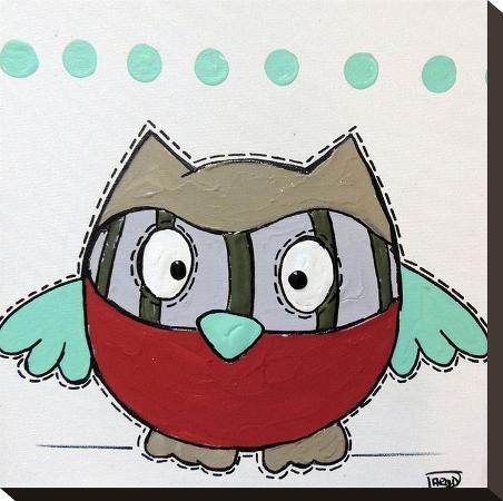 annie-rodrigue-owl-2