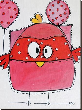 annie-rodrigue-pink-birdz-1