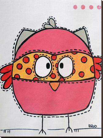 annie-rodrigue-pink-birrdz