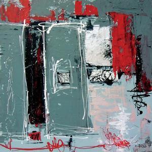 Urbanit 1.1 by Annie Rodrigue