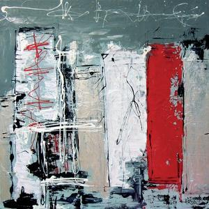 Urbanit 1.2 by Annie Rodrigue