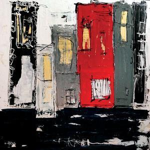 Urbanit 22 by Annie Rodrigue