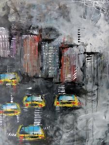 Urbanit 3464 by Annie Rodrigue