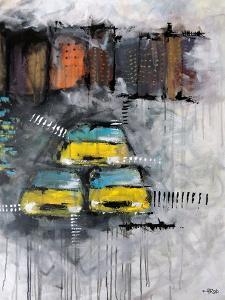 Urbanit 3466 by Annie Rodrigue