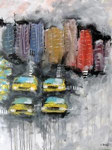 Urbanit 3470 by Annie Rodrigue