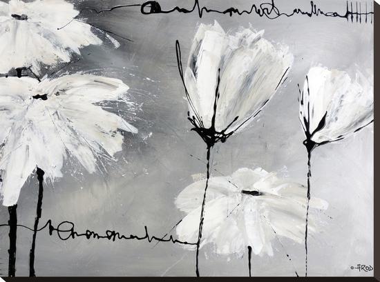 annie-rodrigue-white-flowers
