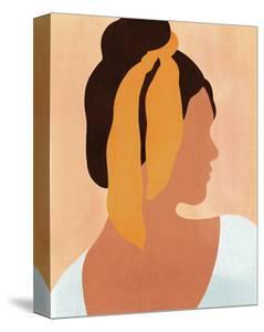 Hang Loose II by Annie Warren