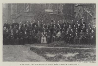 https://imgc.artprintimages.com/img/print/annual-diocesan-festival-of-the-church-of-england-temperance-society-at-dover-17-october_u-l-pv5wxh0.jpg?p=0