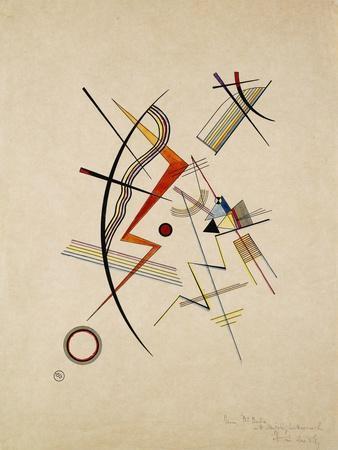 https://imgc.artprintimages.com/img/print/annual-gift-to-the-kandinsky-society-1925_u-l-q13i5sn0.jpg?p=0