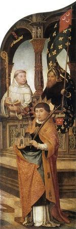 https://imgc.artprintimages.com/img/print/annunciation-1516-1517_u-l-pth4u10.jpg?p=0