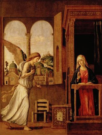 https://imgc.artprintimages.com/img/print/annunciation-altarpiece_u-l-pf9j8i0.jpg?p=0