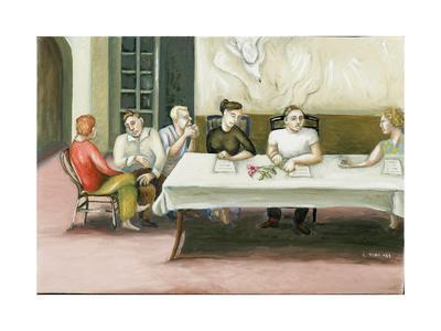 https://imgc.artprintimages.com/img/print/annunciation-at-table-2006_u-l-pjem6y0.jpg?p=0