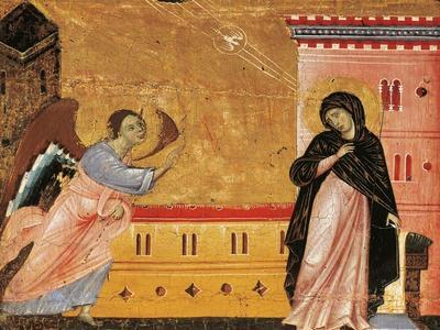 https://imgc.artprintimages.com/img/print/annunciation-detail-from-antependium-of-st-peter-enthroned-by-guido-da-siena_u-l-prmybp0.jpg?p=0