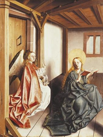 https://imgc.artprintimages.com/img/print/annunciation-detail-from-mary-s-altar-circa-1440_u-l-prnm7e0.jpg?p=0