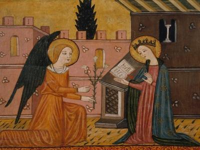https://imgc.artprintimages.com/img/print/annunciation-from-bellver-de-cerdanya-14th-century_u-l-p6f3170.jpg?p=0