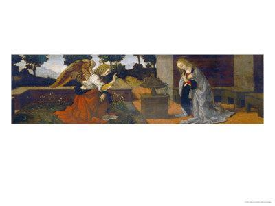 https://imgc.artprintimages.com/img/print/annunciation-part-of-a-predella_u-l-p1550t0.jpg?p=0