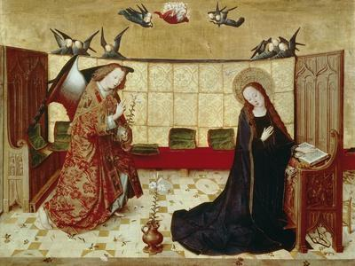 https://imgc.artprintimages.com/img/print/annunciation-scene-from-the-life-of-the-virgin-mary-c-1460-65_u-l-pro57d0.jpg?p=0