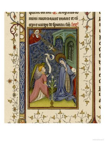 https://imgc.artprintimages.com/img/print/annunciation-to-mary-by-an-angel-watched-by-god_u-l-ov1d80.jpg?p=0