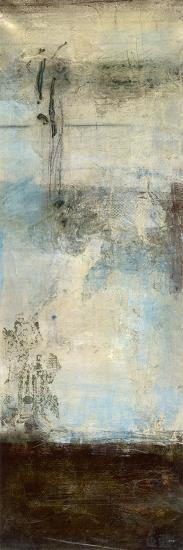 Anodyne II-Volk-Giclee Print