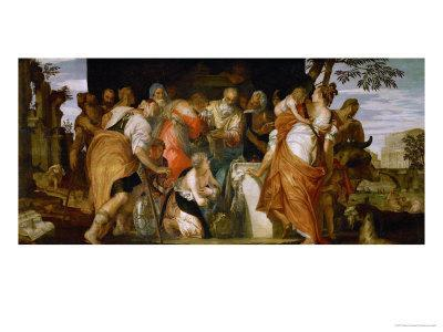 https://imgc.artprintimages.com/img/print/anointing-of-david-1555-60_u-l-p156pp0.jpg?p=0