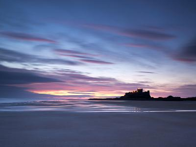 Another Dawn-Doug Chinnery-Photographic Print