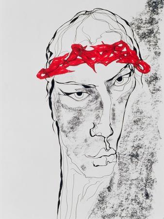 https://imgc.artprintimages.com/img/print/another-life-1998_u-l-pjbyd90.jpg?p=0