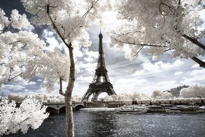 Another Look at Paris-Philippe Hugonnard-Premium Photographic Print